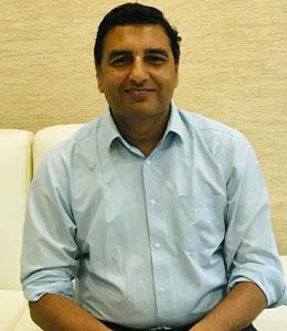 Dr.-Jinendra-Jain